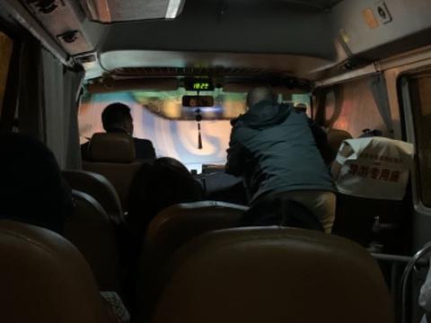 乾坤柱旅游景点图片