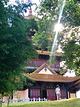 景德镇御窑厂国家考古遗址公园